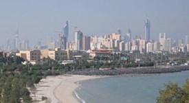 Koweït : Interdites, les constructions d'églises ?