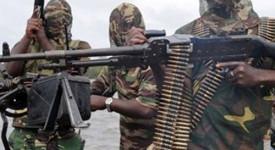 Nigeria: des militaires impliqués dans une attaque anti-chrétienne