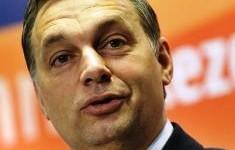 Le Conseil de l'Europe inquiet pour la liberté de culte en Hongrie