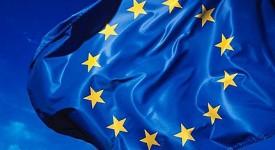 L'Europe a les moyens de surmonter la crise