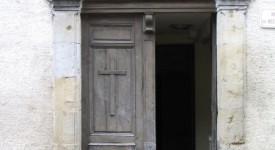 Accusé d'abus, un prêtre démissionne