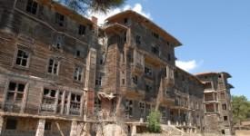 En Turquie, la restitution des biens religieux est en route