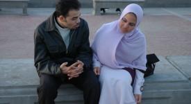 Discriminations à l'égard des musulmans en Europe