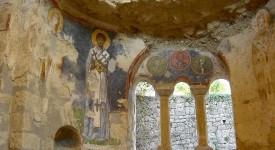 Turquie: La reconnaissance juridique de l'Eglise catholique n'est pas pour demain