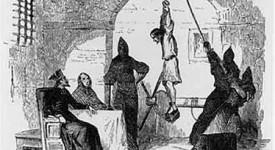 Les vrais chiffres de l'Inquisition