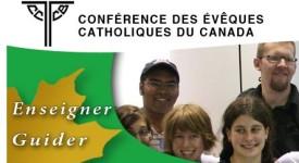 Canada : Menaces autour de la liberté religieuse