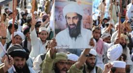 Non au radicalisme musulman