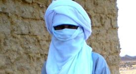 Saccage salafiste à Tombouctou !