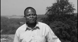 Des chants liturgiques sur un air africain