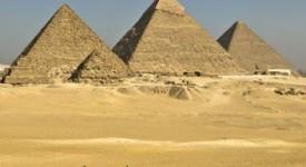 Trop conciliants les évêques égyptiens ?