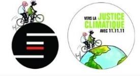 Esperanzah! chantera aussi la Justice climatique