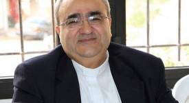 France : Le pape érige une éparchie pour les maronites à Paris