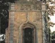 Pèlerinage à la chapelle Sainte-Anne à Ferooz