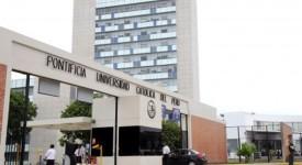 L'Université du Pérou n'est plus catholique ni pontificale