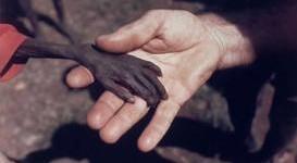 Un million d'enfants souffrent de malnutrition au Sahel !