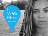 Soyez acteur de la Journée mondiale de l'aide humanitaire