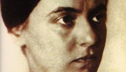 Edith Stein : un enseignement plus que jamais d'actualité
