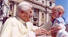 Les laïcs, des témoins dans tous les secteurs de la société