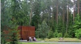 L'appel à la réconciliation russo-polonaise