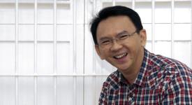 Djakarta: le gouverneur chrétien pas réélu