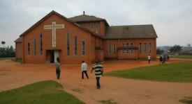 RDC : aucune nouvelle des trois prêtres assomptionnistes enlevés