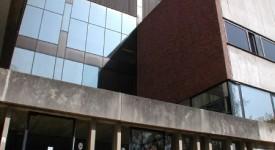 L'Université de Namur ouvre ses cours au rhétoriciens