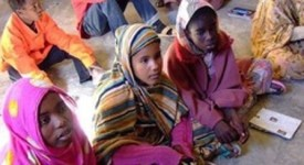 Mauritanie : Bientôt des femmes imams