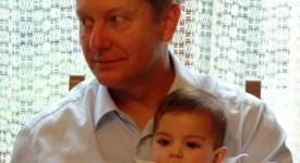 Bernard Delzenne sera ordonné diacre permanent le 2 décembre