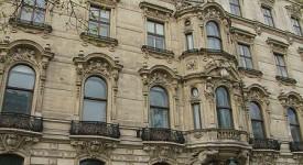 Vienne – Un Centre International pour le Dialogue Interreligieux et Interculturel