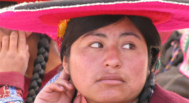 Pérou: les évêques inquiets pour la démocratie