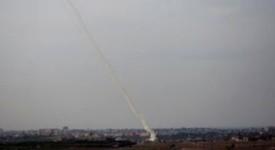 Gaza : Refuser la haine et la violence