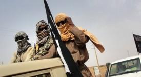 Mali : La rébellion face aux extrémistes salafistes