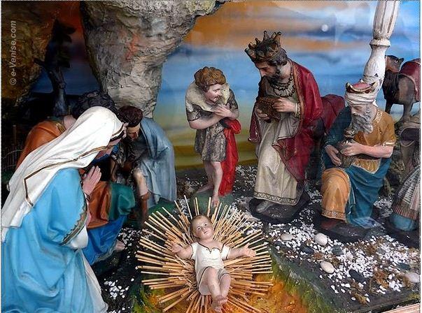 No l et la cr che le site de l 39 eglise catholique en belgique - Creche de noel a imprimer ...