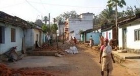 Inde : Les exactions continuent