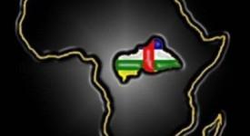 République centrafricaine: un prêtre attaqué au couteau