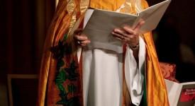 Royaume Uni – des évêques homosexuels: OK … mais chastes !