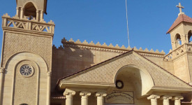 Le synode chaldéen a débuté