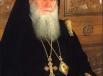 Bulgarie : Un nouveau patriarche… Néofit