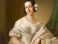 Marie-Christine de Savoie : une reine miraculeuse !