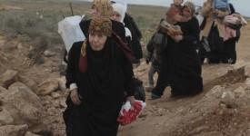 Syrie : Pas de menace spécifique à l'encontre du père Daniel Maes