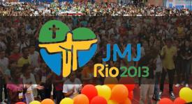 Le programme chargé du pape aux JMJ