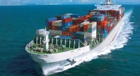 L'Eglise soutient la convention sur le travail maritime