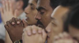 Malaisie : Une polémique autour du nom de Dieu