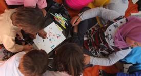 Liban: Plus d'enfants syriens que de libanais scolarisés à la rentrée scolaire