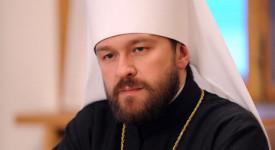 Moscou: Préserver les différences entre chrétiens et orthodoxes