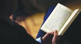 Des cours d'islam à la KUL