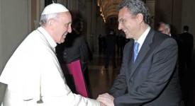 Sant'Egidio, entre prière et diplomatie