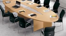 Une nouvelle commission pour évaluer l'administration du Saint-Siège