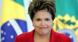 La crise politique au Brésil à travers le regard d'Entraide et Fraternité