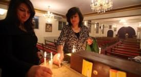 Les Eglises du Moyen-Orient vont débattre des problèmes de la région en Jordanie